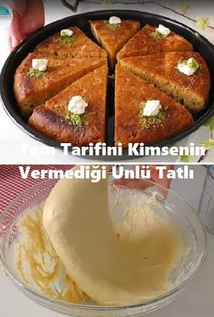 Cornbread, Tart, French Toast, Cooking, Breakfast, Ethnic Recipes, Millet Bread, Kitchen, Morning Coffee