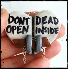 dije-dont-open