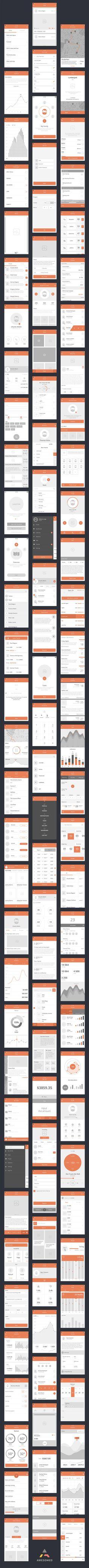 ios-prototyping-ui-kit
