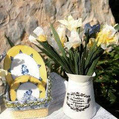 Varas de iris por minismarillum en Etsy