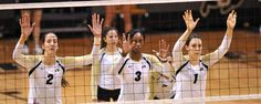 CU Volleyball Coach Liz Kritza recently sat down with CUBuffs.com to do a question and answer session about the upcoming 2013 season which opens on Friday, August 30 against St. Mary's at 7 p.m. at the Coors Events Center.