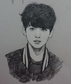 "미스트 on Twitter: ""http://t.co/LbX2tqAEml"" 