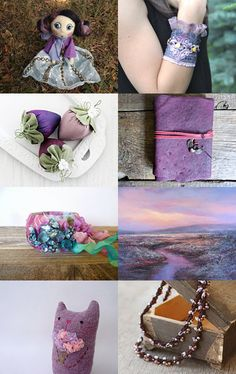 Feel the vibe by Mammabook on Etsy--Pinned with TreasuryPin.com