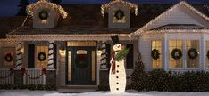 How to Decorate the outside of your home this Holiday ..Visit www.FaeDecor.com to Learn More including DIY, Tip's, Inspirational images, Look for Less, and Affordable Finds.