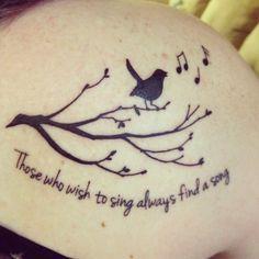 Enkelt tatt Sing