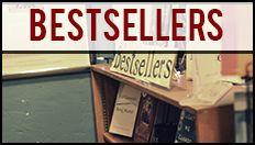 Malaprop's Bookstore/Cafe | 55 Haywood Street • Asheville, North Carolina 28801 | 828-254-6734 | Store Hours: Monday-Saturday 9am-9pm Sunday 9am-7pm