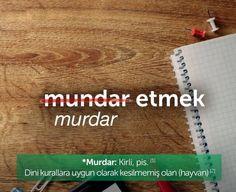 #DoğruTürkçe Turkish Language, Study Motivation, New Words, Word Porn, Slogan, Poems, Knowledge, Student, Writing