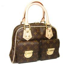 Buy Louis Vuitton Travel Accessories