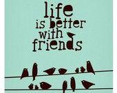 Its just true.... son mi prioridad...comprobado...!!!