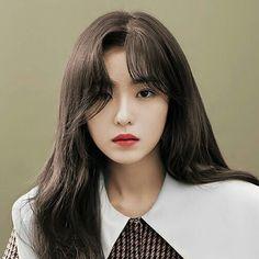 Seulgi, Kpop Girl Groups, Kpop Girls, Korean Girl, Asian Girl, Queens, Red Velvet Irene, Beautiful Gorgeous, Ulzzang Girl