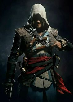 Action Wallpaper, Assassin's Creed Wallpaper, Hd Wallpaper, Wallpapers, Assassin's Creed Black, Theater, Champions League Of Legends, Assassins Creed Art, Cartoon Games