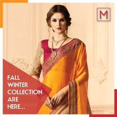 Designer Saree with Embroidery and Khatli Work Design No : 2701 INR 3420.00  For more details:- http://methnic.com/product-detail.aspx?proId=20333  #fashion #Design #Latest #Trending #Stylish #Amazing #Ethnic #Traditional #Saree #Kurties #Lehenga #Salwar #Suits #Sherwani #Men #Women #Dresses #Clothing #Apparels #Garments #Readymades #Embroidery #blazer #Occasion #Wear #Festive #Collections