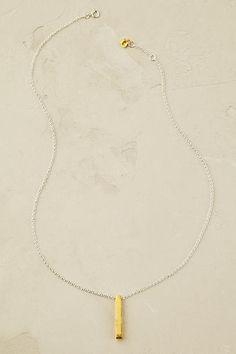 Maya Magal Oria Pendant Necklace