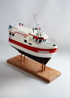 Maquette bateaux bois dans Maquette achetez au meilleur prix avec