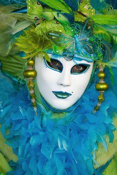 Carnival 2010 - 18 by Stilfoto on DeviantArt