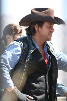 Christian Kane in New Mexico Christian Kane, Ex Husbands, To My Future Husband, Beautiful Blue Eyes, Beautiful Men, Karen O'neil, Secondhand Lions, Derby Winners, Into The West
