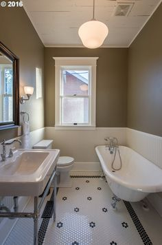 19001919   Arciform Portland Remodeling Design Build  Bathroom Best Bathroom Remodeling Portland Oregon Design Ideas
