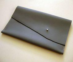 iPad Mini Case Uncovet