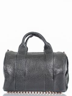 Rocco Black&rose - Casual bags - Accessories - Ladies - Shoes