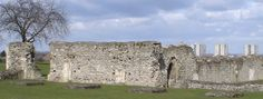 Lesnes_Abbey Local History, Conservation, Mount Rushmore, London, Mountains, Pictures, Travel, Photos, Viajes