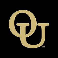 Oakland University Reach Beyond The Ordinary And Earn A
