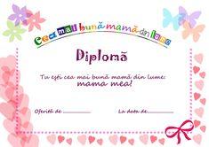 Diy And Crafts, Crafts For Kids, 8 Martie, 8th Of March, Kindergarten, Parenting, Clip Art, School, Kindergartens