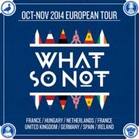 Stream What So Not - Flying To Europe Mix by What So Not from desktop or your mobile device English Premier League Live, Epl Live, Burnley Fc, Live Soccer, West Brom, European Tour, Desktop, Music, Bass
