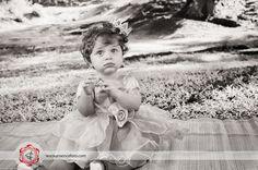 #bebe #sesiondefotosparabebes #sesiondefotos #niña #cutebaby #newbornsphoto  #panamafotos #panama #essencefoto #essence #fotografia #foto #fotografiabebe #essencefotografia #photography #photobaby