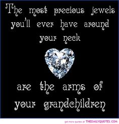Grandson Quotes and Sayings | motivational love life quotes sayings poems poetry pic picture photo ...
