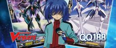 Cardfight Vanguard Game The cardfight vanguard card game is a type of the online card game that you should definitely try. If you love card battle games, this game is the ultimate choice that you should pick. Card game has been part of our life for so many years. The thing is that it is