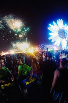#edc #edm can't believe i was there.