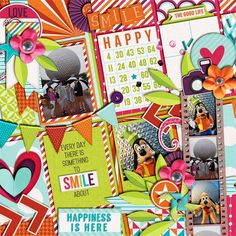 My Happy Place Templates My Happy Place Solids Paper Pack She's My Happy Place Paper Pack She's My Happy Place Elements He's My Happy Place Paper Pack He's My Happy Place Elements by Meagan's Creations