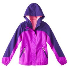 Terrex Swift Light 2.5 CPS Rain Jacket Men's