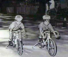 Articles For Kids, Motorized Bicycle, Kids Bike, Road Bikes, Cycling, Motorcycle, Cyclocross Bikes, Culture, Children