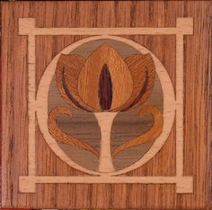 Inlay and veneer application instructions - Missionfurnishings.com, Doorbells, Medicine cabinets, mirrors, furniture