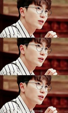 Heechul, Eunhyuk, Cho Kyuhyun, Lee Donghae, Elf, Super Junior Leeteuk, Meteor Garden, Asian Babies, Last Man Standing