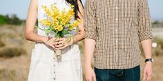 Flowers are filled with positivity, now send flowers to Gurgaon via flowersandyou.com