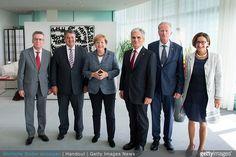 Wendehals Merkel: Grenze auf, Grenze zu, Bundesregierung planlos - http://www.statusquo-news.de/wendehals-merkel-grenze-auf-grenze-zu-bundesregierung-planlos/