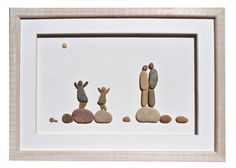 Hey, I found this really awesome Etsy listing at https://www.etsy.com/listing/250635779/pebble-art-family-gift-new-home