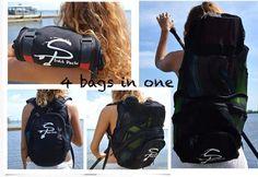 http://surf-report.co.uk/the-salt-pack-4-in-1-backpack-on-kickstarter-1733/