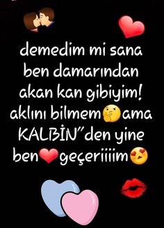 inşallah  🌴🍃🌺🌺🍃🌴 💛🌻🌻🌻🌻💚 🌻🌻   😍  🌻🌻 🌻 Love YOU 🌻 🌻🌻   🌹  🌻🌻 💚🌻🌻🌻🌻💛 🌴🍃🌺🌺🍃🌴 Love Sms, Teamwork Quotes, Galaxy Wallpaper, Black Love, Love Quotes, Tumblr, Messages, My Love, Funny