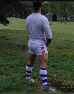 Rugby Men, Rugby Players, Rugby League, Hot Hunks, Hunks Men, Hommes Sexy, Athletic Men, Sport Man, Male Beauty