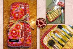 Sewing Ideas Photo Gallery : theBERRY