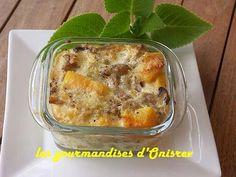 Gratin+potimarron-champignons