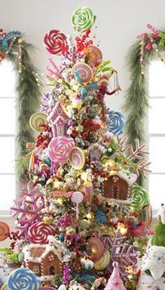 Candy delicious!  www.holidaydivine.com