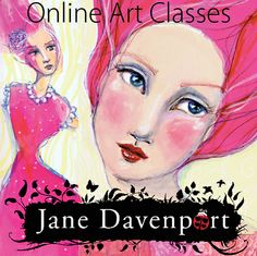 Any of Jane Davenport's classes look great!