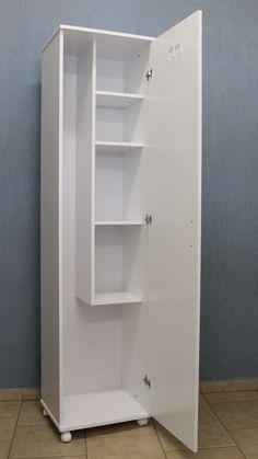 awesome closet image broom for stupendous alternative storage a ikea cabinet hack medium kitchen