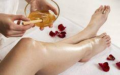 Le tecniche per depilarsi correttamente e in modo efficace Come depilarsi in modo corretto: quali sono i metodi di depilazione consigliati per i diversi tipi d peli come depilarsi depilarsi gambe