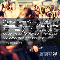 #cristianismo, #Jesus, #Evangelho