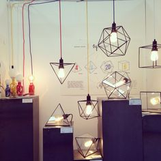 stand E3 BIGDESIGN @craft-london 2015 London